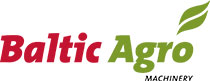Baltic Agro Machinery